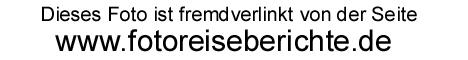 HB-DIGITAL TV-Verteiler fr Kabel- DVB-C + Terrestrischen
